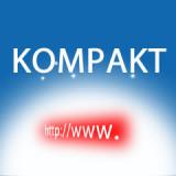 Basis Webseiten