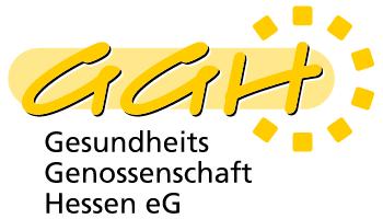 Gesundheitsgenossenschaft Hessen Überblick