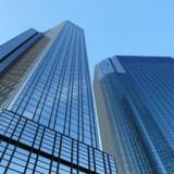 Der Immobilienmarkt in Deutschland