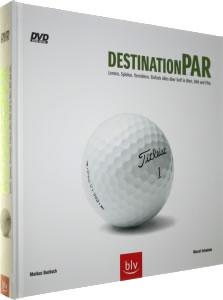 Das Buch DestinationPAR