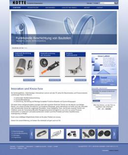 Kotte GmbH