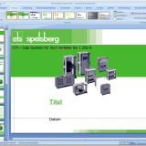 Günther Spelsberg GmbH