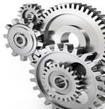 Die Maschinenbauindustrie in Deutschland